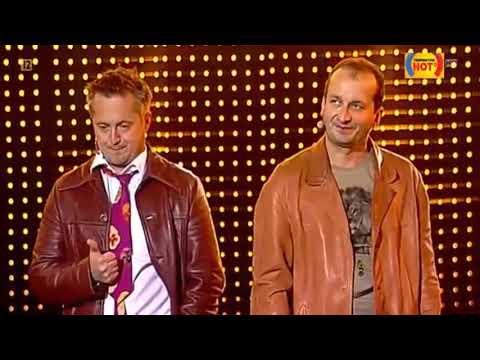 3x MEGA Skecze HD   Turcja, Podróż w czasie, Sposób na kaca 30 min śmiechu z    KMN i KMP wow!!!
