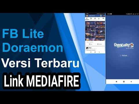 facebook-mod-doraemon-terbaru-2020-..