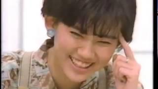 最終回ラストの山崎美貴さんとの挨拶もいれました。とんねるず、鶴ちゃ...