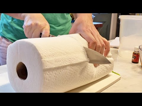 how-to-make-easy-homemade-cleaning-wipes-with-3-ingredients