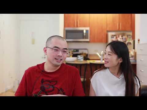莱卡官方否认纪念六四广告片(20190420第668期)
