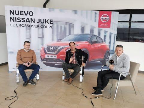 Grupo Mateo en la IX Feria de los vehículos de ocasión en Soria