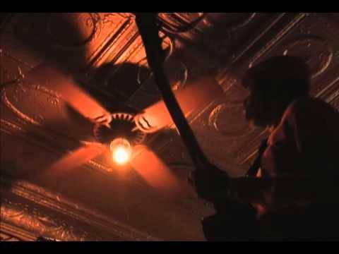 Music Rising Documentary Promo | Frantic Films
