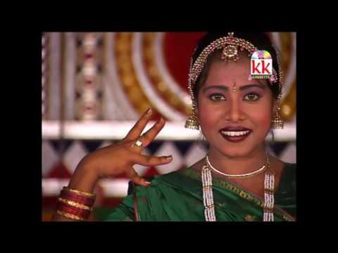 अनुपमा मिश्रा-CHHATTISGARHI SONG-छुम छनननना-NEW HIT CG LOK GEET HD VIDEO 2017-AVM STUDIO 9301523929