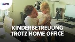 Familien am Limit | Zur Sache Baden-Württemberg