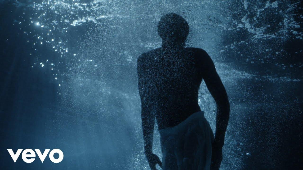 Discrete, Ouse, Dylan Fuentes - Drown In Me ft. Kiesza