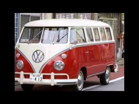 video modifikasi mobil vw combi classic mobil volkswagen beetle transporter combi youtube. Black Bedroom Furniture Sets. Home Design Ideas