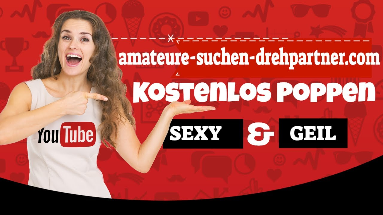 Erotikdarsteller Casting - YouTube