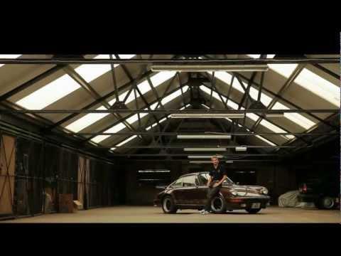 TIMELESS - Porsche 911 Car Enthusiast Short Documentary