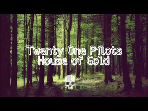 Twenty One Pilots - House of Gold (Sub español)