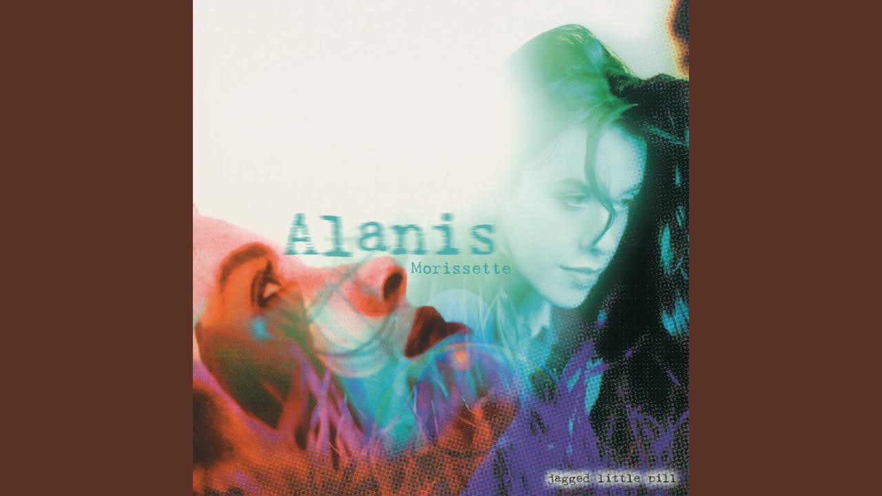 Alanis Morissette Perfect Lyrics Deutsch   Translateasy