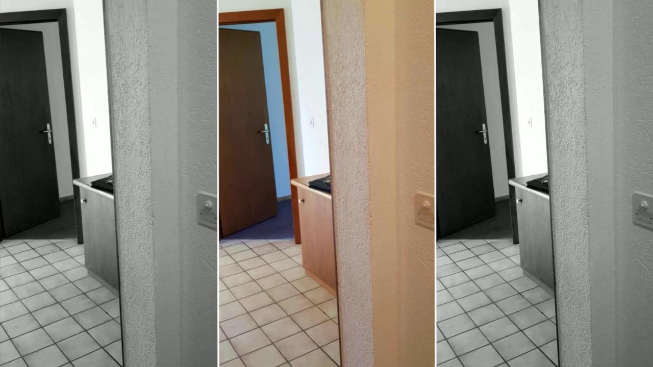 appartement mansardé au val-de-ruz - youtube