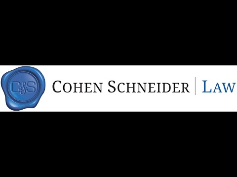 Why Incorporate In Delaware? - Cohen Schneider Law