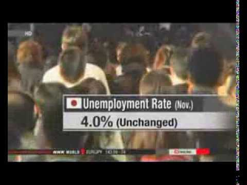 Japan economy: Inflation results in huge consumer prices