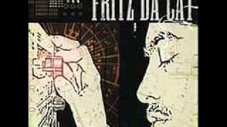 FABRI FIBRA - Una minima - Prod. FRITZ DA CAT - Testo - Rap Hip Hop Italy Italiano