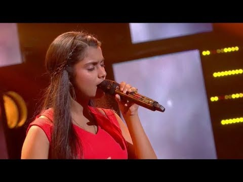 Nahid AFRIN Heartfelt Tribute to Her Idol Dr. Bhupen Hazarika | Latest New Song