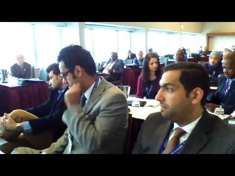 International Conference on Business and Economic Development (ICBED) New York -USA, April 2016