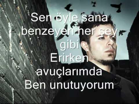 Emre Aydın - Hoşçakal (Türkçe)