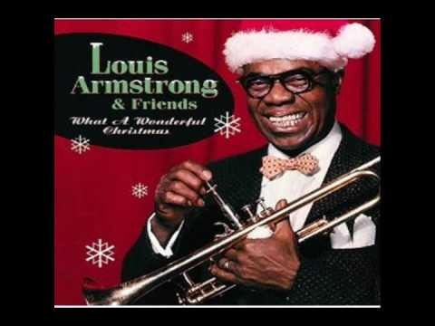 Luis Armstrong - Music Gift Cards
