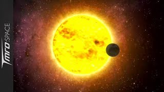 SpacePod: New Close Potentially Habitable Exoplanet