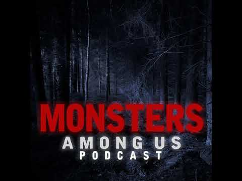 Sn. 7 Ep. 17 - Alien Communication, All Kinds Of UFO's, A Cloaking Bigfoot And Strange Tales...