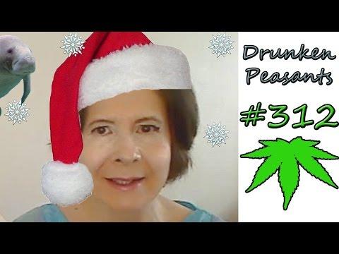 Gail Chord Schuler Joins Us! - Stupid Ads! - #BRETTXIT - Drunken Peasants #312