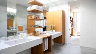 Ideas decoracion de baños