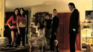 The Violent Kind official Trailer 2010.mp4