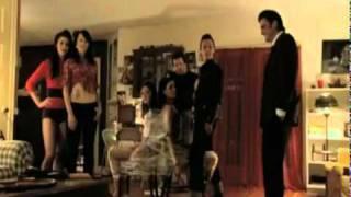 The Violent Kind official Trailer 2010.mp4