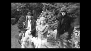 Soft Machine - Lullabye letter