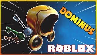 ROBLOX Build A Boat | BATTLESHIP GOLDEN DOMINUS RPO