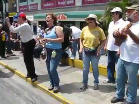 el-pueblo-lo-dice-cantanto