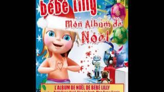 bebe lilly les betises mp3