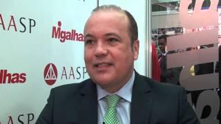 Marcelo Porpino Nunes - Divórcio e separação