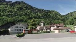 Glarus Nord im Film