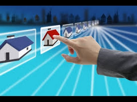 FlipTracket Complete Enterprise solution for Flip Investors