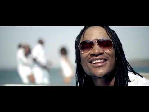 Jah Prayzah 'HELLO'