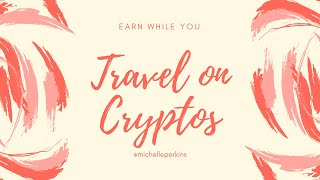 Great deals on vacation packages Texas - Crypto Travels