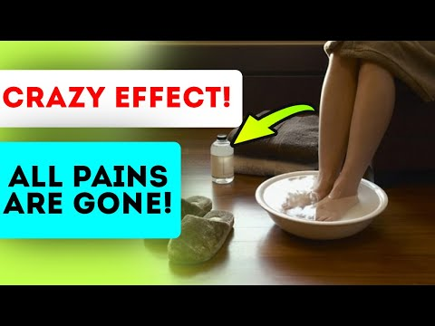 how-to-clean-your-body-through-your-feet!-naturally-detox-your-body
