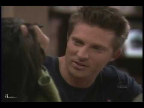JaSam - - Cute Moments
