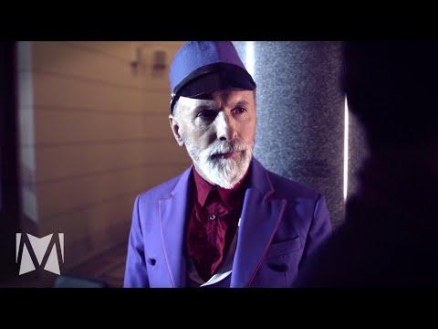 Dino Merlin - Sve dok te bude imalo (Official video)