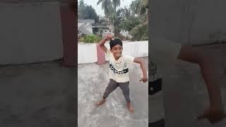 guna guna mamidi by kid
