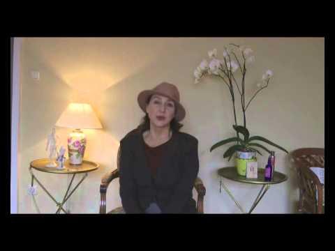 CHK Wellness Talk: Weihnachtsmenü 2012 - Zwischen den Gängen
