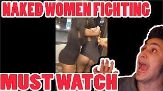 CRAZIEST FIGHT at Waffle House (MUST WATCH!!) [CRAZY OUTCOME]