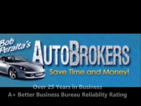 Santa Monica Auto Brokers