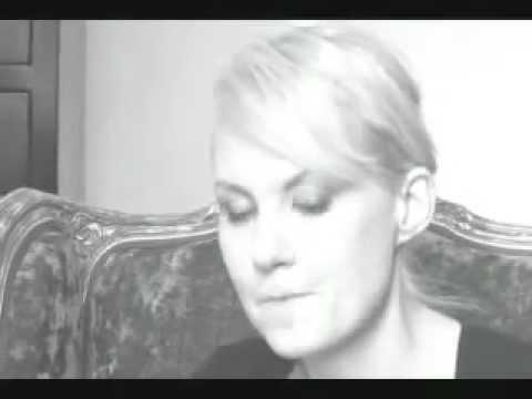 Рената литвинова берет интервью у земфиры губка боб игра на андроид 4 2