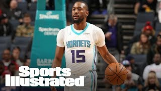 Kemba Walker Trade: Which Teams Should Go After Star Point Guard? | SI NOW | Sports Illustrated