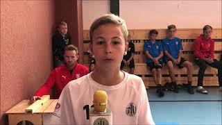 SK Dynamo Akademie - Sportovní třídy