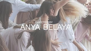 MONATIK – Мудрые деревья   Director: Anya Belaya   D.Side Dance Studio