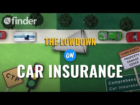 Compare Car Insurance Get Covered From 1 60 A Day Finder